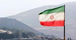 İran Dışişleri Bakanı Zarif: 'ABD, yaptırımları kaldırırsa taahhütlerimize dönmeye hazırız'