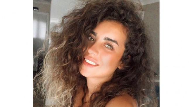 8. kattan beton zemine düşerek ölen Özgecan'ın erkek arkadaşının ifadeleri ortaya çıktı