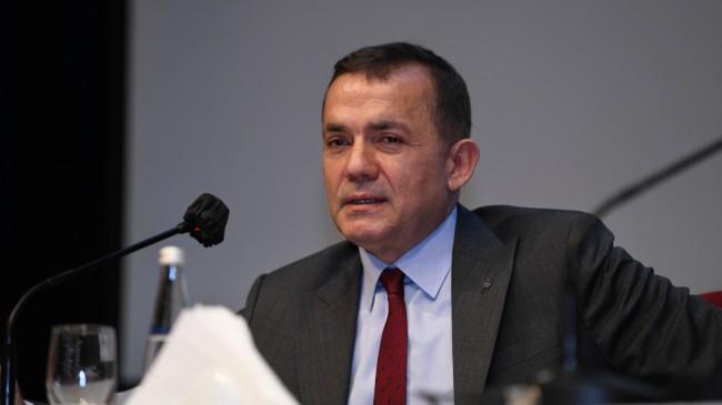 Yenişehir Belediye Meclisi Gerçekleşti