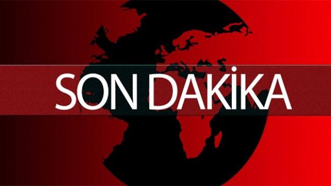 Eren Operasyonları'nda terör örgütü PKK'nın kış üstlenmesine ağır darbe