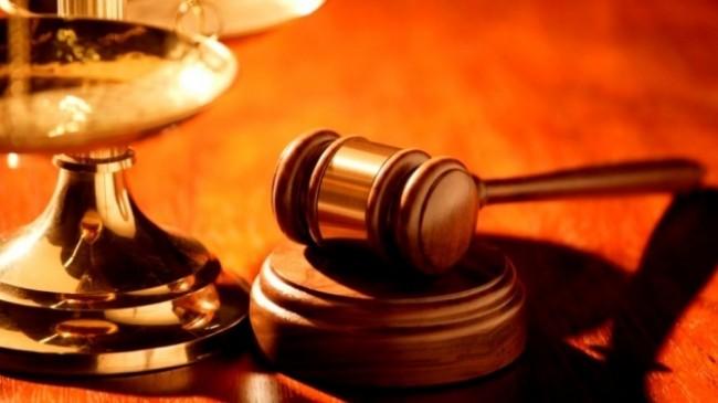 Aldatılan kadının intikamına Yargıtay 'tepki' dedi