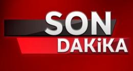 Ankara merkezli 3 ilde DEAŞ operasyonu: 10 örgüt üyesi tutuklandı