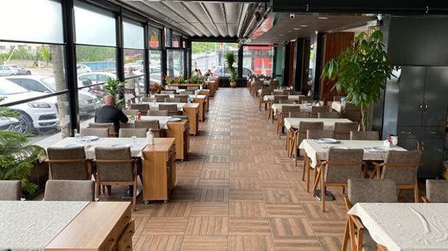 Bilim Kurulu Üyesi Kayıpmaz restoranların açılması hakkında konuştu