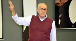 Doğan Cüceloğlu'nun ailesinden sahte sosyal medya hesabı uyarısı