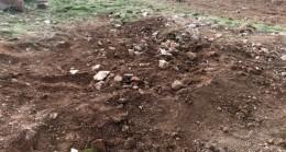Göbeklitepe yakınlarındaki gizemli metal blok ortadan kayboldu