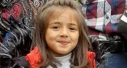 İkranur'un katil zanlısı oldukları iddiasıyla halası ve küçük amcası adliyeye çıkartıldı