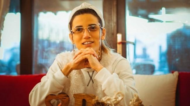 """Kadın Girişimci Dilek Palabıyık: """"Dilek Home Style mağazamız açılıyor"""""""