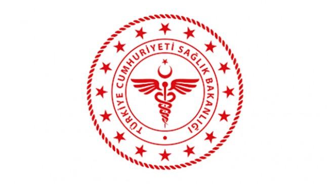 Temaslı Takibi, Salgın Yönetimi, Evde Hasta İzlemi ve Filyasyon Rehberi güncellendi