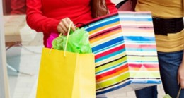 Tüketici psikolojisi araştırıldı; haz için yapılan alışveriş mutluluk veriyor