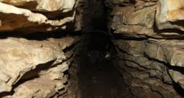 Anadolu tarihine ışık tutacak keşif mağarada bulundu