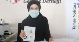 Bulgaristan'dan Başörtülü Sümeyya'ya insan haklarına aykırı muamele