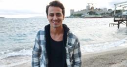 Survivor'a sakatlığı nedeniyle veda edince depresyona girdi- Survivor Emin Günenç