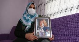 Vanlı anne HDP'nin oyununu bozdu
