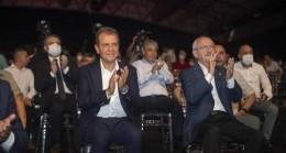 Türkiye'nin En Kapsamlı Belediye Mobil Uygulaması: Teksin Mersin