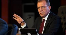 """Başkan Seçer, Millet Bahçesi Tahsisini Değerlendirdi: """"Bu Bir Hülledir"""""""
