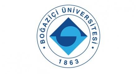 Boğaziçi Üniversitesi önünde Kabe fotoğrafı serilmesine soruşturma